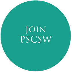 Join PSCSW